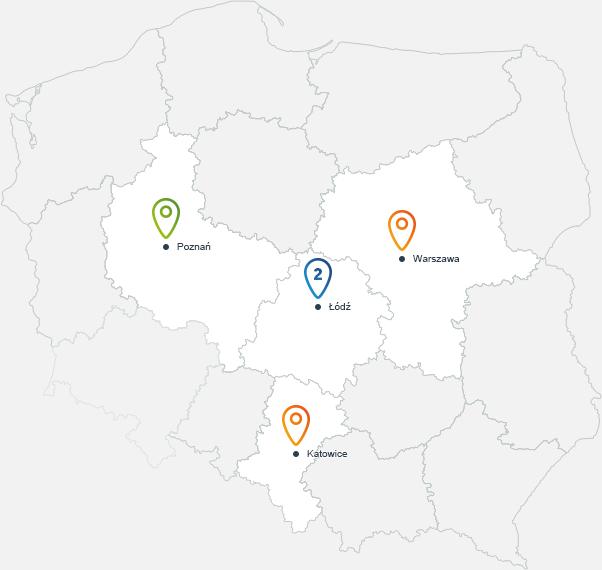 mapa dostępności